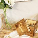 How to Make an Easy DIY Scrap Wood Keepsake Box